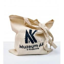 Torba zakupowa Muzeum AK