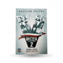 """""""Wilczęta 2"""""""