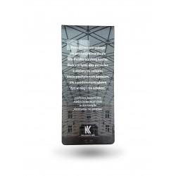 Bookmark z przesłaniem