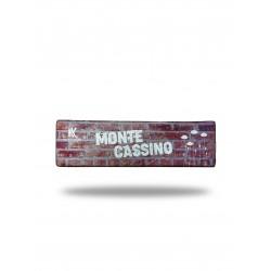 Magnes Monte Cassino