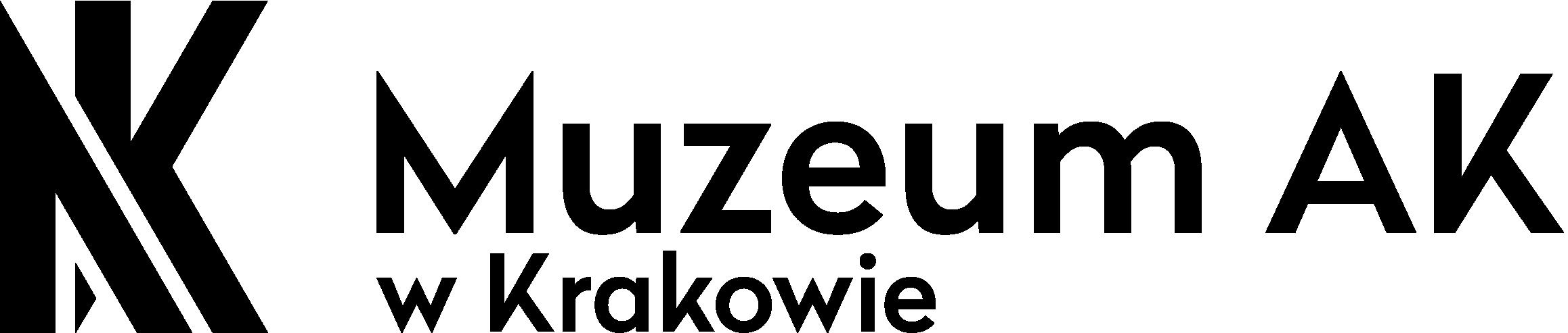 Sklep Muzeum Armii Krajowej AK